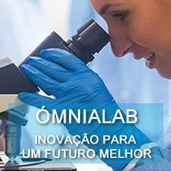 omnilab banner